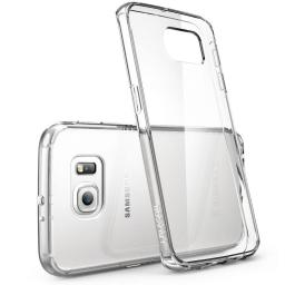 s6-clear-gel-back-20804-p.jpg