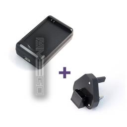 battery-charger-with-usb-port-for-samsung-s4-9542-p.jpg