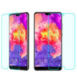 huawei-honor-10-2.5d-tempered-glass-21146-p.png