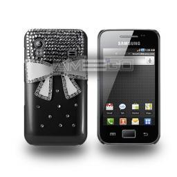-colours-black-with-white-tie-colours--9494-p.jpg