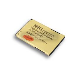 HTC-G3-Hero-Gold-Battery-13901-p.jpg
