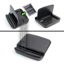 samsung-s4-battery-charging-holder-dock-station-gt-i950-14105-p.jpg