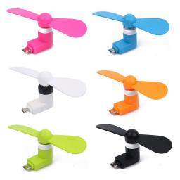 mini-portable-play-cooling-fan-cooler-for-smart-phone-[2]-15770-p.jpg