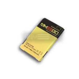 ameego-htc-g8-13877-p.jpg
