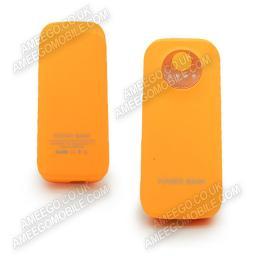 universal-power-bank-5600mah-7-13000-p.jpg