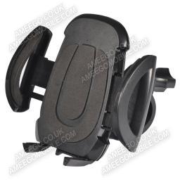 easy-one-touch-bike-mount-[3]-13020-p.jpg