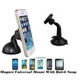 universal-car-holder-for-smart-phones-50-130mm-1--21477-p.jpg