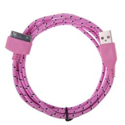 strong-braided-cable-for-iphone-4-4s-ipad-ipod-2-3-4-colours-baby-pink-length-1-[3]-12640-p.jpg