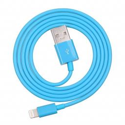 high-quality-sheathed-cable-for-iphone-5-6-colour-blue-13307-p.jpg