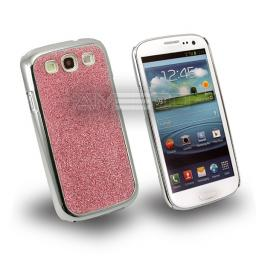 samsung-galaxy-s3-i9300-glitter-hard-back-case-various-colours-2588-p.jpg