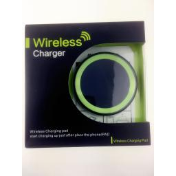 wireless-charger-qi-enabled-devices-colour-black-with-green-16100-p.jpg
