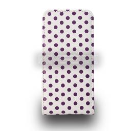 -colours-white-with-purple-dots-colours-models-samsung-ace-plus-s7500-models--[1]-5623-p.jpg