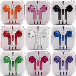 earpods-earphones-with-mic-and-remote-for-iphone-5-4-9-colours-3912-p.jpg
