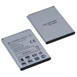 lg-g3-d855-battery-13698-p.jpg