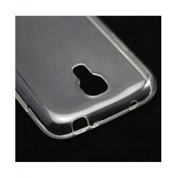 s4-mini-clear-gel-back-20814-p.jpg