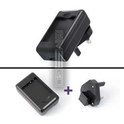 battery-charger-with-usb-port-for-blackberry-phones-various-models-9280-p.jpg