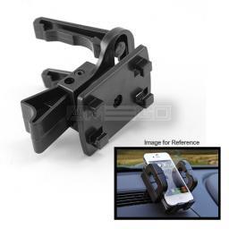 air-vent-clip-8959-p.jpg