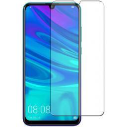 huawei-psmart-2019-2.5d-tempered-glass-23152-p.jpg