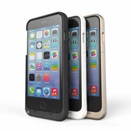 power-bank-case-for-iphone-6-3200mah-13588-p.jpg
