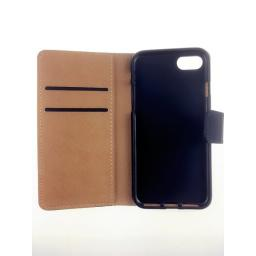 iphone-7-8-genuine-leather-wallet-case-[4]-17043-p.jpg