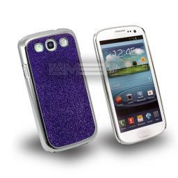 -colours-dark-purple-colours--7706-p.jpg