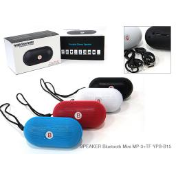 yps-b15-portable-nfc-pill-capsule-bluetooth-wireless-mini-stereo-speaker-12896-p.jpg