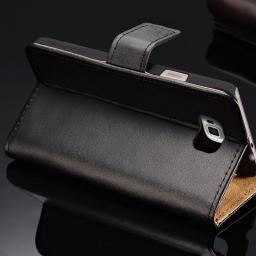 samsung-galaxy-alpha-genuine-leather-wallet-21473-p.jpg
