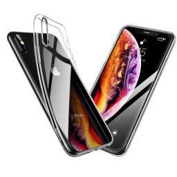 iphone-xsmax-clear-gel-back-20816-p.jpg