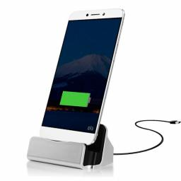 usb-c-mobile-phone-dock-21571-1-p.jpg