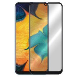 samsung-a30-9d-full-glue-tempered-glass-23299-p.jpg