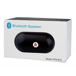 yps-b15-portable-nfc-pill-capsule-bluetooth-wireless-mini-stereo-[3]-12903-p.jpg