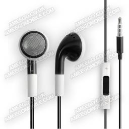 earphones-with-mic-volumn-control-for-iphones-smart-phones-8-colours-colours-black-12098-p.jpg