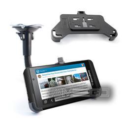 blackberry-z10-in-car-holder-9245-p.jpg