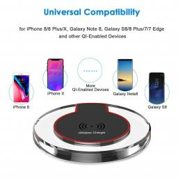 fantasy-wireless-charger-qi-enabled-devices-colour-black--[4]-16894-p.jpg