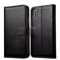 iPhone-XS-Genuine-Leather-Wallet-Case-20930-p.png