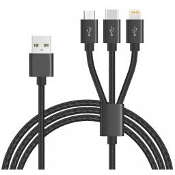 3in1-braided-ameego-cable-3amp-35443-colour-black-[5]-23338-p.jpg