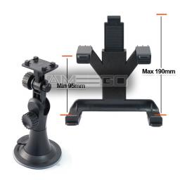 car-holder-for-ipad-tablet-gps-dvd-tv-95mm-190mm--[2]-9300-p.jpg