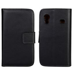 samsung-galaxy-ace-s5830-genuine-leather-wallet-colour-red-21454-p.jpg