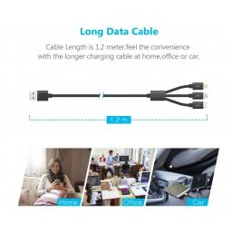 3in1-braided-ameego-cable-3amp--[2]-23338-p.jpg