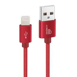 3m Data Cable