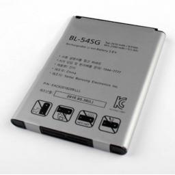 lg-g2-bl-54sg-battery-13699-p.jpg