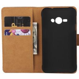 j1-ace-genuine-leather-wallet-21236-p.jpg