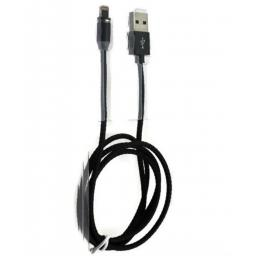 metal-magnetic-lightning-to-usb-port-cable-[4]-16907-p.jpg