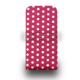 -colours-hot-pink-colours-models-samsung-ace-plus-s7500-models--[1]-5618-p.jpg