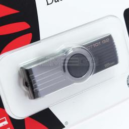 kingston-data-traveler-usb-flash-drive-16gb-[2]-7342-p.jpg