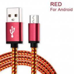 braided-data-cable-with-metal-connectors-for-micro-usb-1m-colour-red-13548-p.png