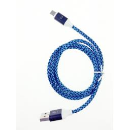 braided-2-in-1-micro-usb-lightning-sync-charger-data-cable-colour-blue-15711-p.png