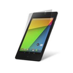 nexus-tablet-screen-guards-front-only--21991-p.jpg