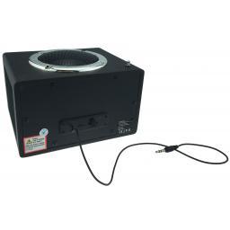 ld-23-fm-radio-speakers-[2]-12389-p.jpg