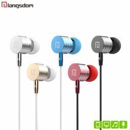 i-7-metal-universal-stereo-earphones-4-13973-p.jpg